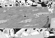 Manga nexus 3