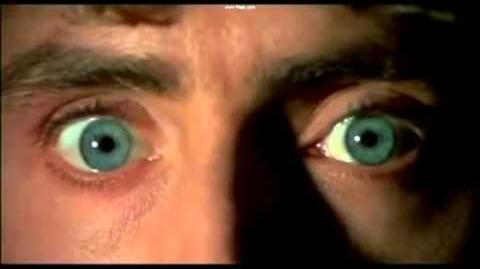 Tommy(film) - Yumenikki(Neon)