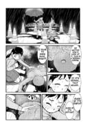 Manga shitai san 2