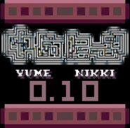 YN Mobile Icon
