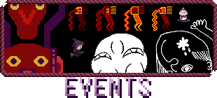 Events Titlecard.png