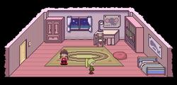 Poniko's room.PNG