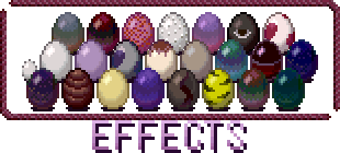 Effects Titlecard.png