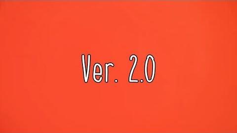 YUMENIKKI -DREAM DIARY- Ver. 2