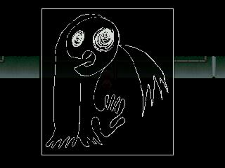Yn-drawing.png