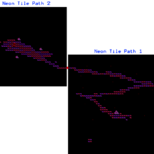 Neon Tile Path Map.png