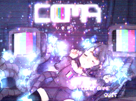 Coma-Title.png