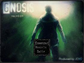 GnosisV.+0.01.PNG
