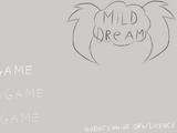 Mild Dream