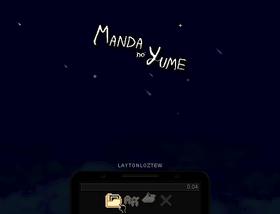 MandaNoYumeV004Title.png