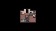 REMV0003Bedroom