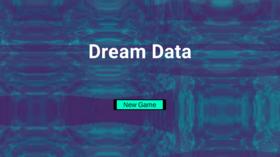 DreamDataTitle.png