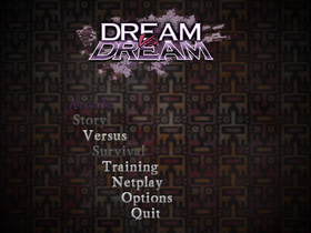 Dreamvsdreamtitle.png