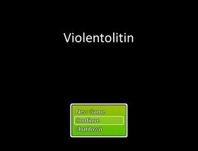 ViolentolitinTitleScreen.png