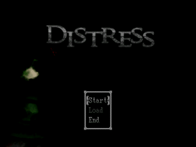 DistressTitleScreen.png