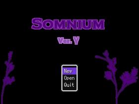 Somnium-title-verB.png