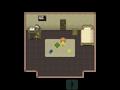 AmnesiaBedroom