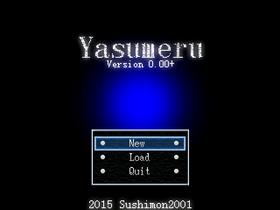 Yasumeru0.00+.png