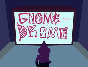GNOMEDROMETitle.png