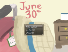 June30thTitle.png