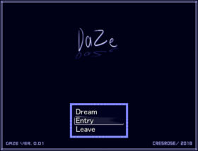 DazeTitleScreen.png