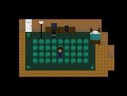 FracturedDreamsBedroom