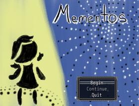 MementosTitleScreen.png