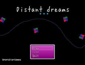 DistantDreamsTitle.png