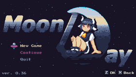 Moonday Title Screen.png