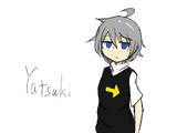 Yatsuki (やつき)