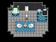 IdtipsaBedroom