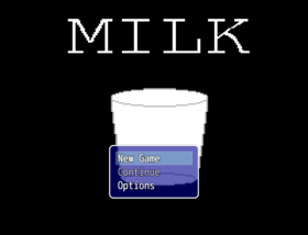 MILKTitleScreen.png