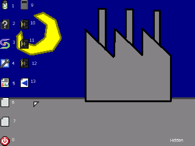Witoru computer screen R.4F.png