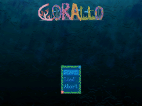 CoralloV001Title.png