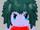Protagonist (Alien Flowers)