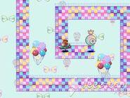 Minus Ichi Effect Guide + Event- Ponytail (ポニーテール)