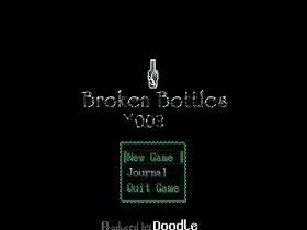 BrokenBottlesTitle0.03.png