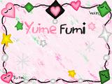 Yume Fumi