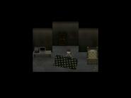 INSULTEDBedroom