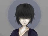 Amatsuki (雨付き)