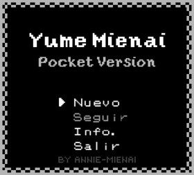YumeMienaiPocketPatch3Title.png