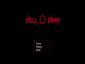 Hell Diary Title.png