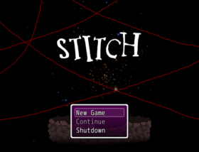 StitchTitleScreen.png
