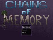 ChainsOfMemoryTitle