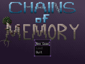 ChainsOfMemoryTitle.png