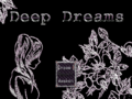 DeepDreamsTitle