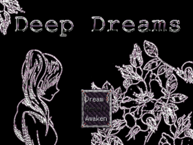 DeepDreamsTitle.png