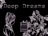 Deep Dreams