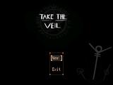 Take The Veil