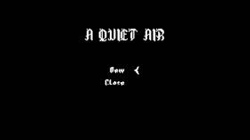 AQuietAirTitleScreen.png